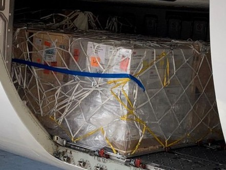 CEVA Logistics unveils two new solutions for air cargo customers