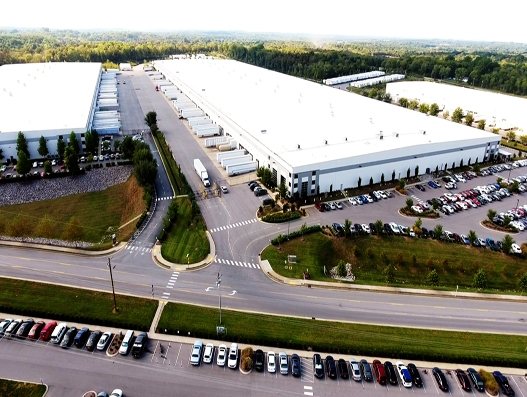 CEVA in strategic alliance with IMS Worldwide for FTZ services in the USA