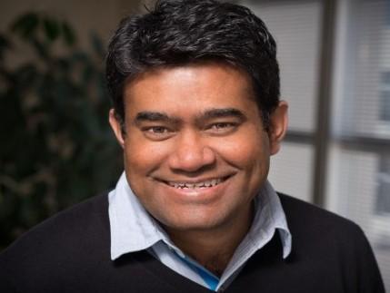 CSafe Global names Venu Vinjamaram as SVP – Technology & Innovation