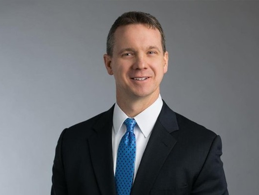 Scott Beamer to take over as CFO of Cabot Microelectronics