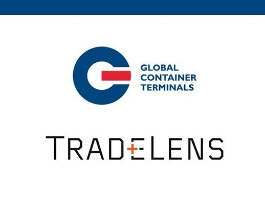Canada-based terminal operator GCT signs on the TradeLens platform