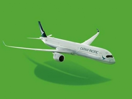 Cathay Pacific lays stress on safety, carbon offsetting, sustainability, biodiversity in 2020 Sustainable Development Report