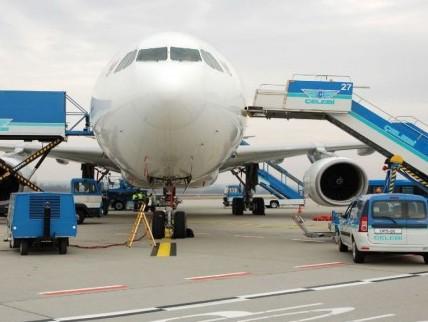 Celebi Cargo to launch mandatory door management system slot booking on June 1