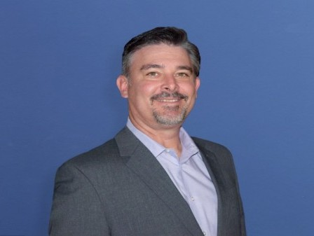cargo.one appoints Chad Tibor to shape supplier growth strategy in the Americas