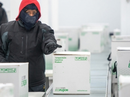 Cold Chain Technologies expands footprint into Latin America
