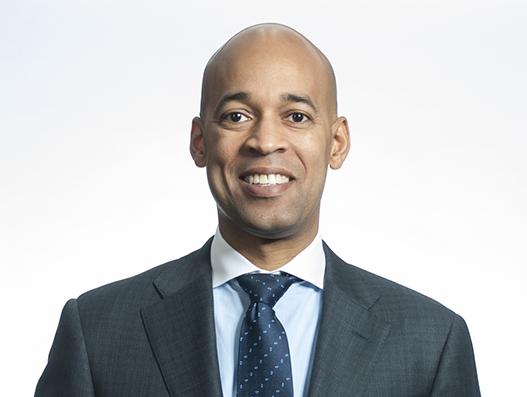 Delta Air Lines names Shawn Cole as VP Delta Cargo