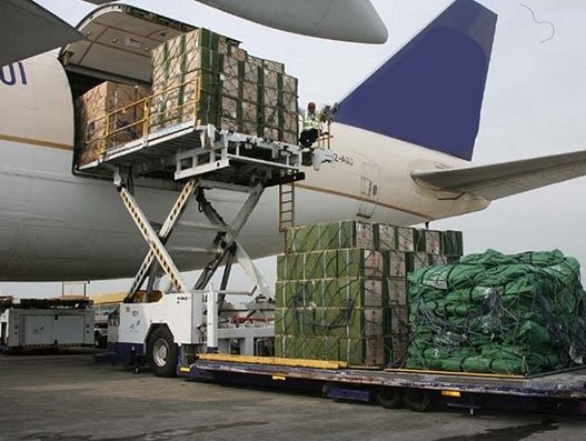 Covid-19: Governments need to relax restrictions on air cargo