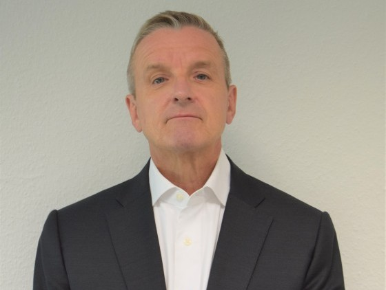 Covid proves pivotal role of forwarders in logistics: Thomas Mack, DHL