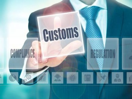 Freight association gets additional funding for customs experts