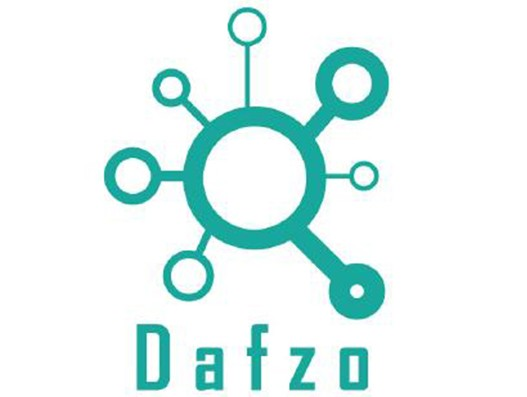 DAFZO to revolutionise global e-commerce logistics with its Blockchain patent