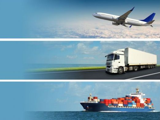 DHL launches AIR-SEA service for Australian, New Zealand importers