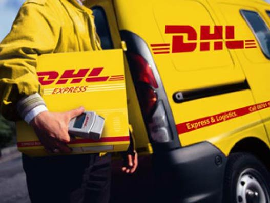 DHL Express continues to invests in the US due to expected growth