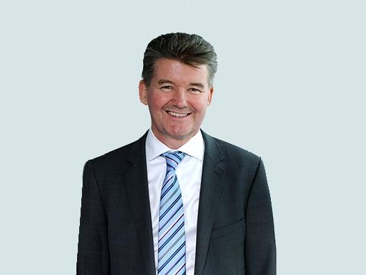 Emirates SkyCargo ropes in David Harman as new Cargo manager Switzerland