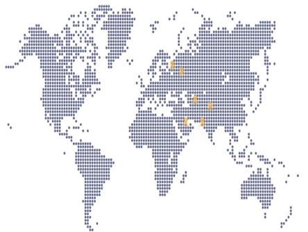 Delmos Aviation expands air cargo network for CIS nations