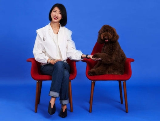 Delta Cargo partners with CarePod for pet safety and comfort