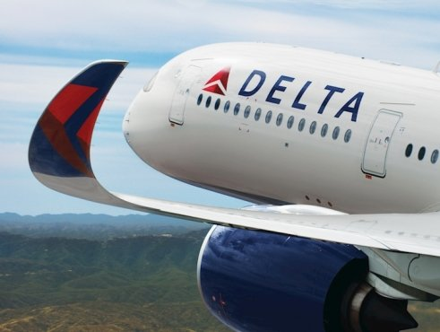 Delta adds new services and destinations for summer travels from Seattle