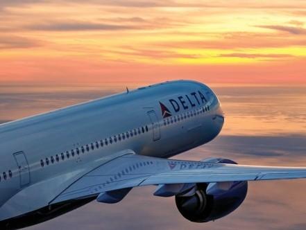 Delta's New York-JFK expansion back on track