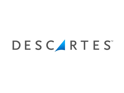 Descartes acquires Datamyne to expand its content solutions