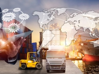 Elemica acquires Eyefreight opening end-to-end logistics services for clients