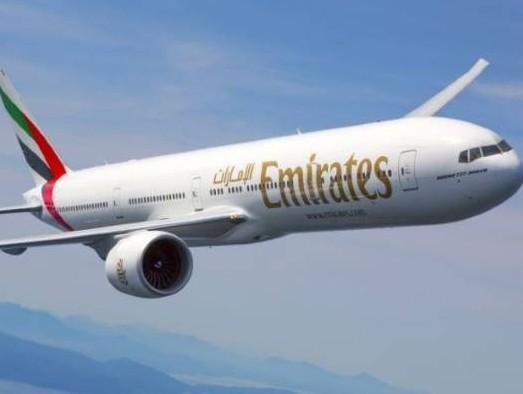 Emirates SkyCargo transports over 10 million mangoes from Pakistan this season