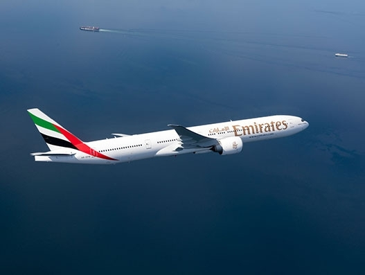 Emirates to add fourth daily service to Riyadh from September 2018