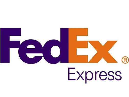 FedEx Express announces opening of new ramp at Luis Munoz Marin Airport