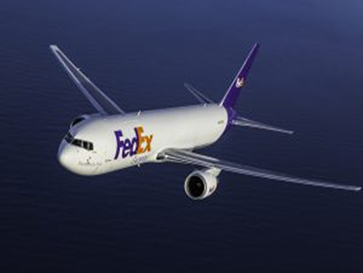FedEx acquires international express business of Flying Cargo Group in Israel