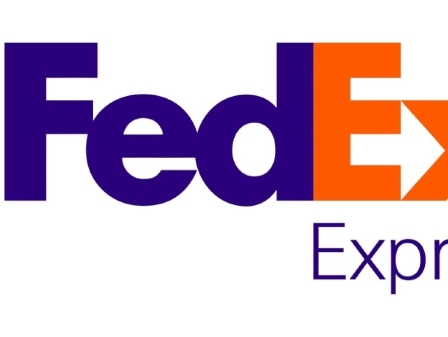 FedEx Express unveils new cargo hub in Shanghai, aims to improve Asia linkage