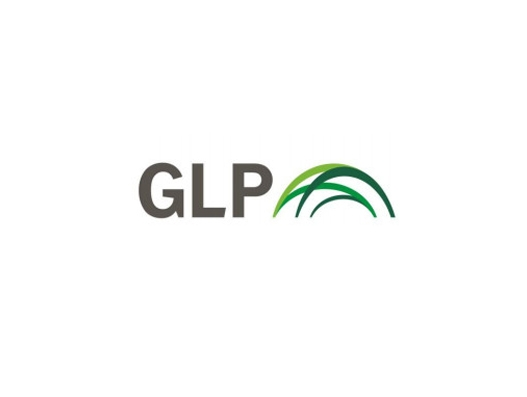 GLP extends 3.6 million sq ft of leases with key customer in the US