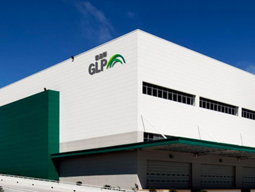 GLP to issue onshore B&R bonds in China worth $1.8 billion