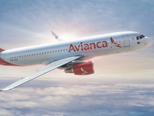 TAP and Avianca Brasil enter code-share deal