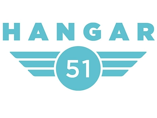 IAG Cargo announces finalists for Hangar 51 accelerator programme