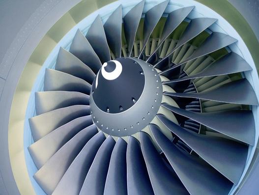 IATA, CFM ink deal on engine maintenance