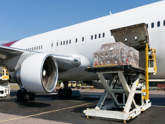 IATA urges for modernisation in air cargo industry