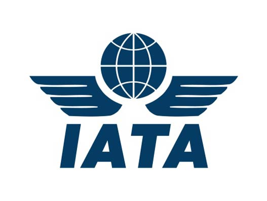 Airlines to see strong profitability in cargo and passenger revenues in 2018: IATA