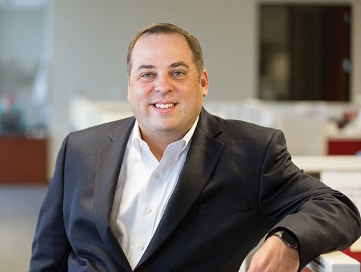 SEKO continues to make key appointments; appoints new VP Domestic operations