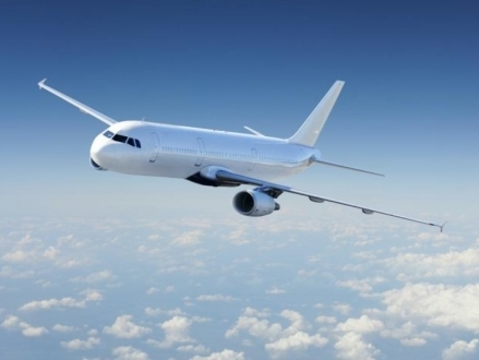 Retailer Imex Pan Pacific Group to launch cargo airline