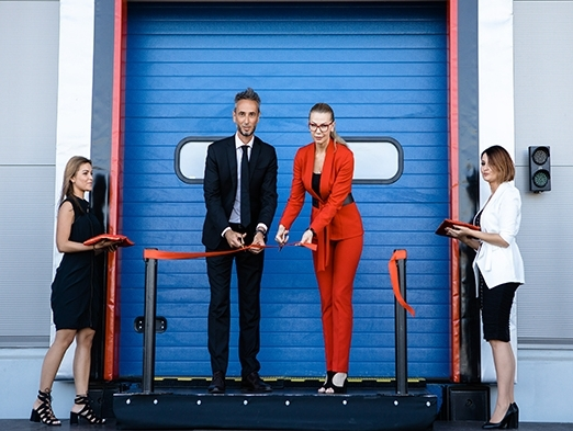 FM Logistic expands in south Russia