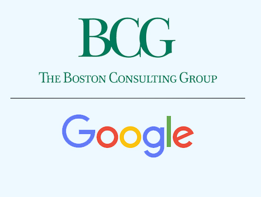Indian travel market to reach $48 billion by 2020: Google and BCG