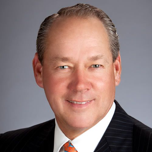 Cargojet appoints Jim Crane as chairman of the board