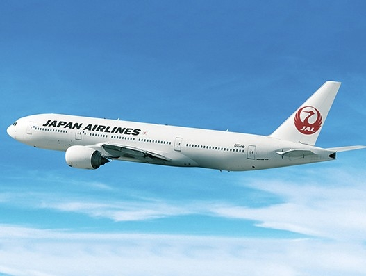 Japan Airlines, Aeroflot signs codeshare partnership pact