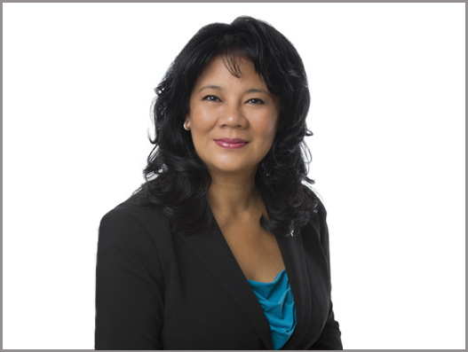 Boeing appoints Ramos as senior VP for Supply Chain & Operations