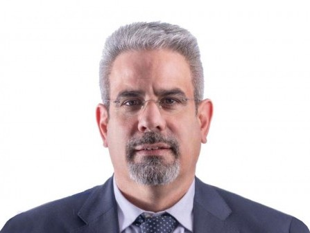 Kamil Al-Awadhi appointed as IATA's new regional VP for Africa, Middle East