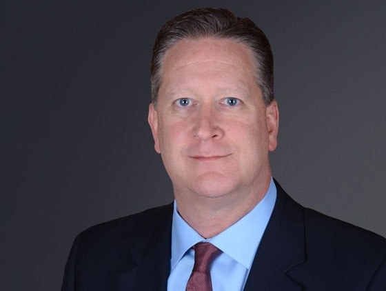 Kenneth Wagers becomes the new COO of XPO Logistics