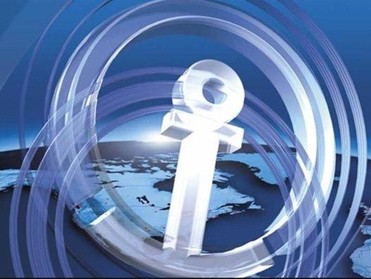 K+N targets China automotive market through partnership with Sincero