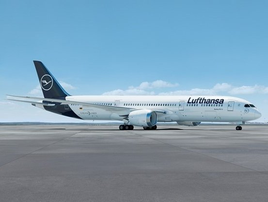 Covid-19: Lufthansa to release employees with medical training to volunteer for help