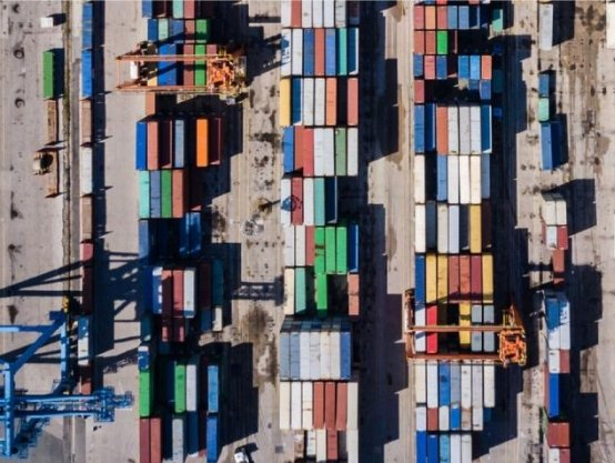 Maritime Administration committed to improve port facilities by funding $280 million