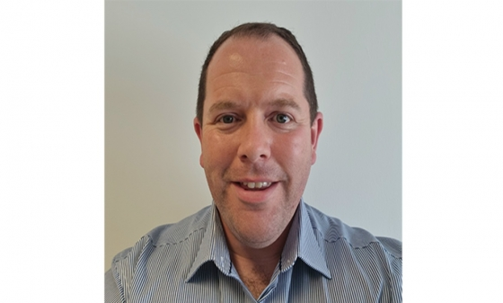 Magma Aviation welcomes Conor Brannigan as new deputy CEO