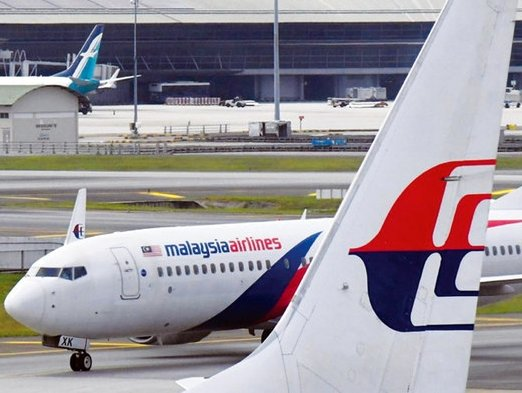 Malaysia Airlines stuck with conflict of interest in east and disinterest in west