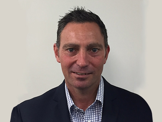 B&H Worldwide ropes in Mark Hollis as head of Commercial for Oceania